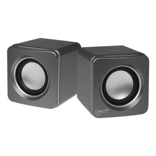 tragbare lautsprecher mit usb anschluss i mini speaker mit berzeugender klangqualit t f r. Black Bedroom Furniture Sets. Home Design Ideas